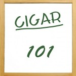 Cigar 101